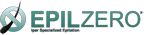 Epilzero